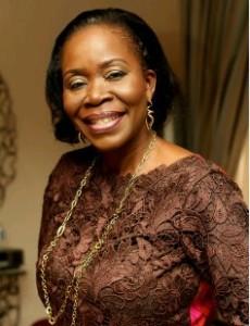 Ms-Olusola