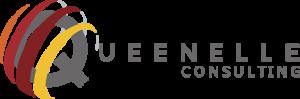 Queenelle Consulting